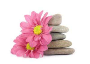 Hot Stone Massage de Dakar Kosmetikstudio Hannover