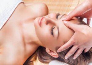 Kennenlernbehandlung Kosmetik de Dakar Kosmetikstudio Hannover